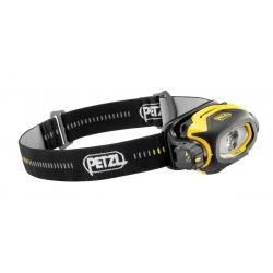 čelovka Petzl PIXA 2 new