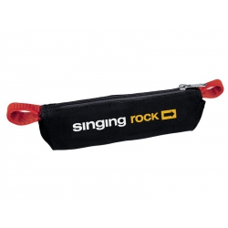 Singing Rock Reactor 3