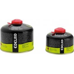 kartuša Edelrid Outdoor Gas 100g
