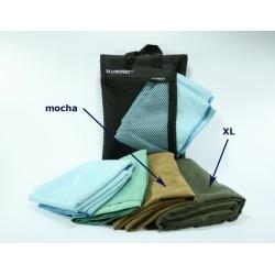 "uterák McNett Microfiber Towel ""L"""