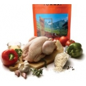REAL TURMAT Chicken in Herbal Sauce