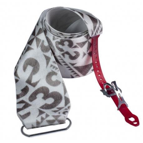 G3 Expedition Skins 205 cm, skialpové pásy