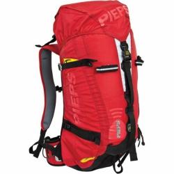 batoh Pieps Alpinist  PRO 36