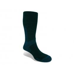 ponožky Bridgedale WoolFusion SUMMIT navy