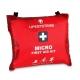 lekárnička Lifesystems Micro First Aid Kit
