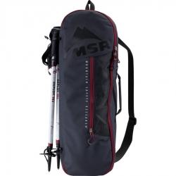 obal MSR Snowshoe Bag