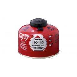 kartuša MSR IsoPro 110 g