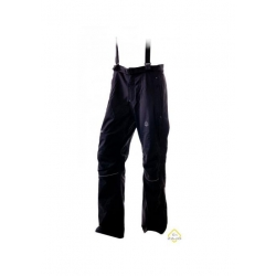 nohavice Zajo Dolomite DX V2 Pants XXL