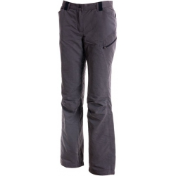 nohavice Zajo Arco Lady Pants Grey S