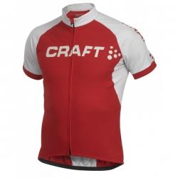 cyklodres Craft Performance Logo