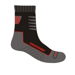 ponožky Sensor HIKING