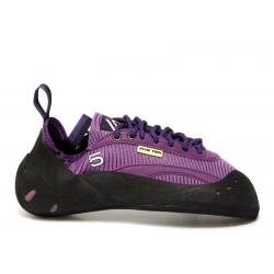 Five Ten 5.10 QUANTUM purple