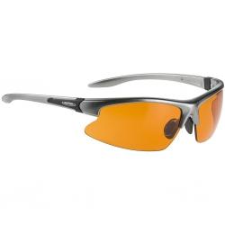 okuliare Alpina Tri-Dribs