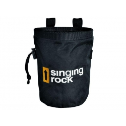 vrecko Singing Rock Chalk Bag Large