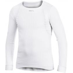 tričko Craft Extreme Concept - 1900252-1900