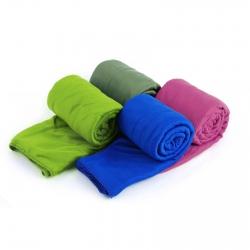 uterák Sea to Summit Pocket Towel L