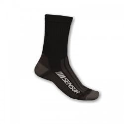 ponožky Sensor Treking Evolution