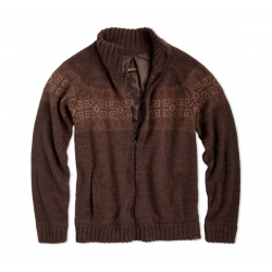 Prana Graham Sweater
