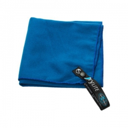 uterák Sea to Summit DryLite Micro Towel XL