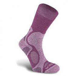 ponožky Bridgedale CoolFusion TrailBlaze Women