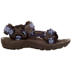 sandále Karrimor Kiwi Sandal Womens