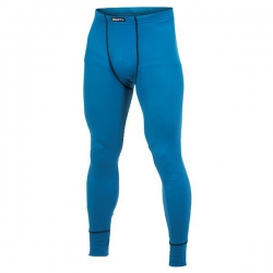 spodky Craft Active Underpant 197010-2350