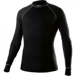 tričko Craft Active Crewneck 194004-2999
