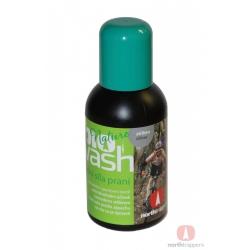 Bio Wash prací prostriedok s koloidným striebrom 250 ml