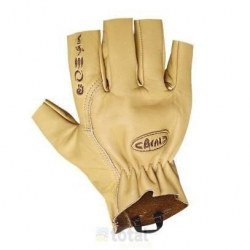 rukavice Beal Assure Gloves 3/4