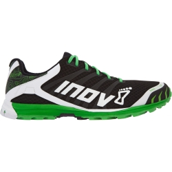 Inov-8 Race Ultra 270 (S)