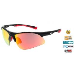 okuliare Goggle E992-1