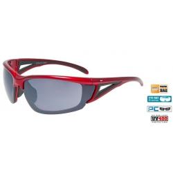 okuliare Goggle E374-2