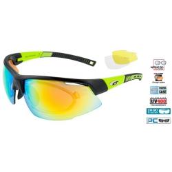 okuliare Goggle E866-5