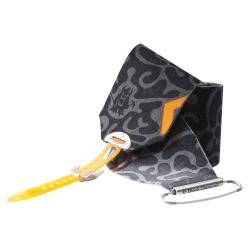 pásy Black Diamond GlideLite Mohair MIX STS 140