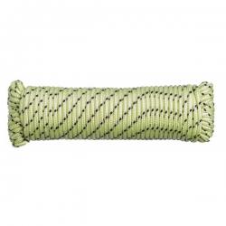 Frendo Phosporescent Cord 4 mm