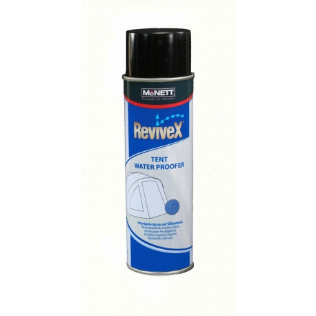 REVIVEX Tent Water Proofer 500 ml