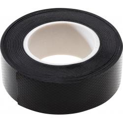 Edelrid Grip Tape