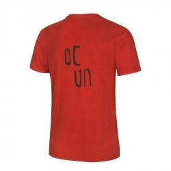 tričko Ocún 9b+ Tee Men
