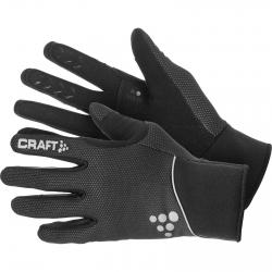 rukavice Craft Touring