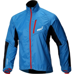 bunda Inov-8 Race Elite Windshell FZ