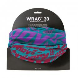 Multifunkčná šatka Inov-8 WRAG 30 (421)