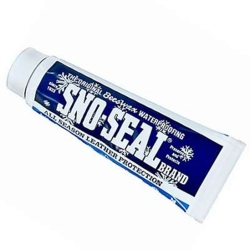 Atsko SNO-SEAL 100 g/118 ml