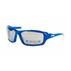 okuliare Alpina CALLUM VL blue-white