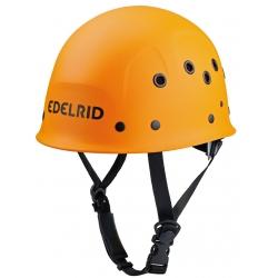 prilba Edelrid Ultralight - WORK