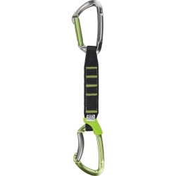 expreska Climbing Technology Lime Set NY Pro 12 cm