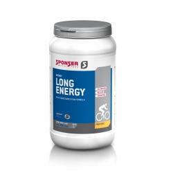 Sponser Long Energy 1200 g, 5% Protein