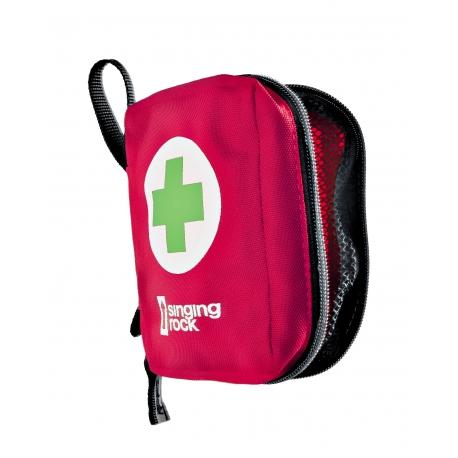 lekárnička Singing Rock First Aid Bag small