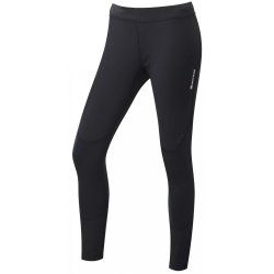 Montane Womens Cordillera Thermal Trail Tights