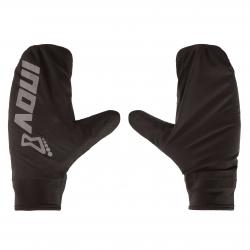 rukavice Inov-8 Race Ultra MITT