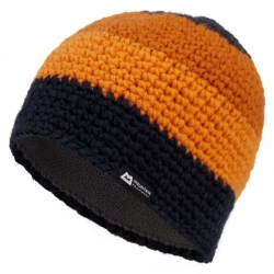 čiapka Mountain Equipment Flash Beanie